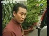 Thegioifilm.tv_NgheBao01_chunk_4