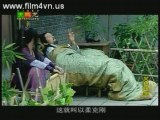 Film4vn.us-NgoVietTienVuong-24.00