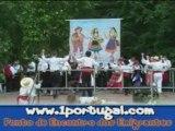Filhos da Nacao - Osny - festival de folclore - 1 juin 2008