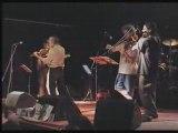 Il Paese delle Mille Danze - Vaprio d'Adda 1 Giugno 2008 pt3