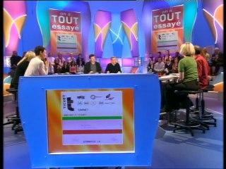 Mamane Chronique chez Laurent Ruquier l'euro