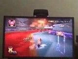 Mario Kart Wii - Masters Club - Game 14
