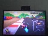 Mario Kart Wii - Masters Club - Game 16