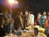 barbecue des gazelles de saint gilles (4)