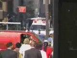 Service d'urgence de New York 2