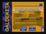 PADE S.L. Videos_educativos_cdrom