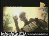 Ceza feat Sagopa Kajmer - Neyim Varki (Video)