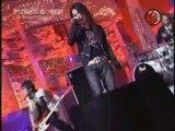 Larc~en~Ciel - As One (live MF)