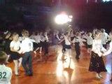 Turniej Tańca 01.06.2008 cz.2