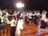 Turniej Tańca 01.06.2008 cz.3