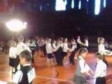 Turniej Tańca 01.06.2008 cz.4