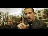 Video Soprano Feat. Demon One - J'etais Comme Eux (New) - So