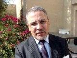 Buzzcast FR#72 / Tawfik Mathlouthi (Mecca Cola)