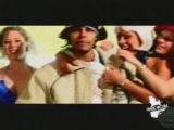 Yvon Kreve-Chaque fois