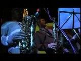 Yègellé Tezeta - Mulatu & The Heliocentrics LIVE
