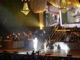 MARY J BLIGE AU ZENITH DE PARIS LE 2 JUIN 2008