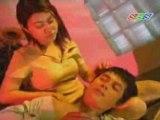 Thegioifilm.vt_NgheBao06_chunk_1