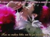 Fujimoto Miki - BOYFRIEND (Subtitulos Español)