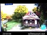 SM > 28.05.08 CONVERSATION AVEC SEB MUSSET