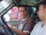 meeting de claville le 1er juin 2008