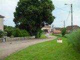 Rallye de la Luronne 2008 Deloy