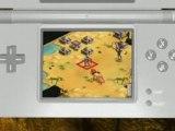 Age of Empires: Mythologies Documentary 1