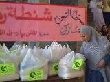 2007 فريق صناع النجاح شنطة رمضان