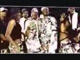 Bizzy body remix - psquare ft weird mc