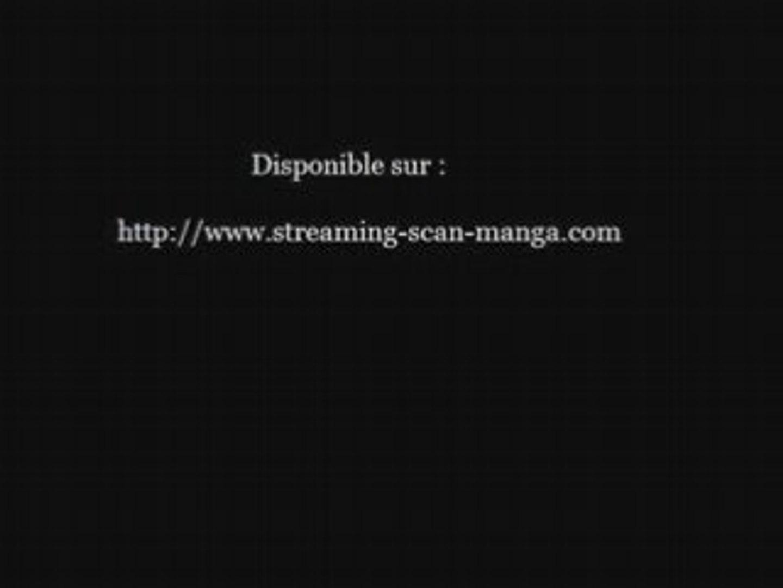 Avatar Le Dernier Maitre De L Air 01 Vf Saison 1 Vidéo