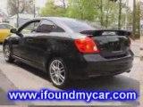 2006 Used Scion Tc, Used TC Online, Used Cars