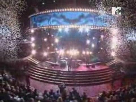 Coldplay - Viva La Vida (Live)