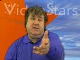 Russell Grant Video Horoscope Scorpio June Thursday 5th
