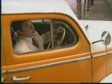 Film4vn.us-TinhTuaGioSuong-03.01