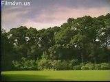Film4vn.us-TinhTuaGioSuong-04.01