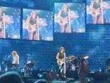 Bon Jovi 08 Frankfurt - Ill Be There for You