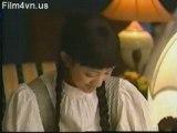 Film4vn.us-TinhTuaGioSuong-04.02