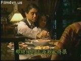 Film4vn.us-TinhTuaGioSuong-05.00