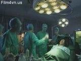 Film4vn.us-NgayMaiTLS-24.01
