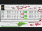 Forex Tracer Review   Forex Tracer Full Reviews