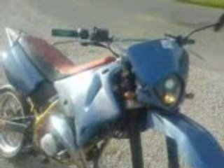 aprilia mx 50cc