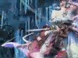 Soul Calibur IV New Character