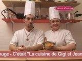La Cuisine de Gigi et Jean-Luc: Terrine de Diarrhée Lapin