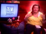 TV Junkies: So You Think You Can Dance, Episode 06/05/08