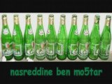Video nasreddine ben mo5tar - mezwed, mezoued, tunisie, tuni