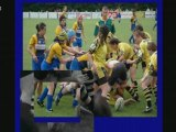 Demi finale rugby féminin RSI
