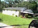 Investment Property...Cheap From Jacksonville Rehab Deals