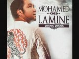 Mohamed Lamine Ft Shyneze-Don't Stop The Music Rai Remix