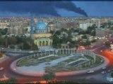 Iraq - Memories of the way we were !!!