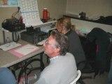 Video concours courte durée du18 novembre  2007