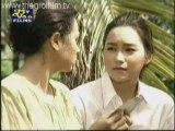 TheGioiFilm-DongMauPhuongHoangDVD1_4_chunk_1